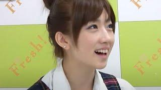 Recorded on 12/10/07 川崎裕菜MC東京どっかん!TVライブオンライン - C...