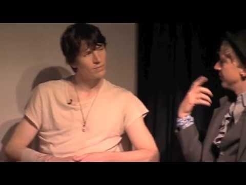 Liberatum Istanbul 'Istancool' - Dan Colen and Ryan McGinley