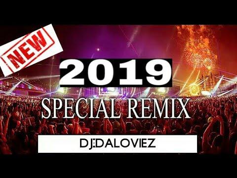 DJ AKIMALAKU SPECIAL REMIX 2018 (BASS DUGEM)♫