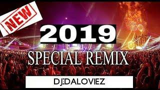 DJ AKIMALAKU X AKIMILAKUO SPECIAL REMIX 2018