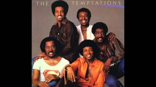 The Temptations - Ready, Willing and Able