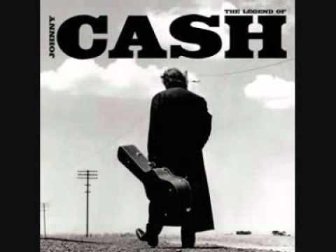 Cry cry cry Johnny Cash Lyrics