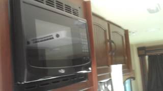 2015 Jayco Jay Feather X254 - Quad Bunks - King Bed!
