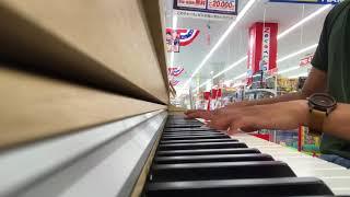 Download Lagu Sheila On 7 - Film Favorit (Piano cover) Mp3