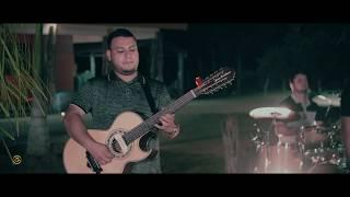Canelos Jrs - Así Como Tú (Video Musical)