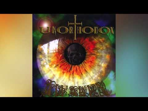 Unorthodox - Awaken (Full album HQ)