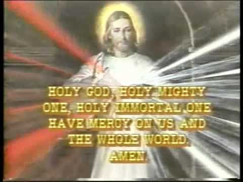 YouTube 3 O'clock Prayer 3 O' clock Habit Original - YouTube