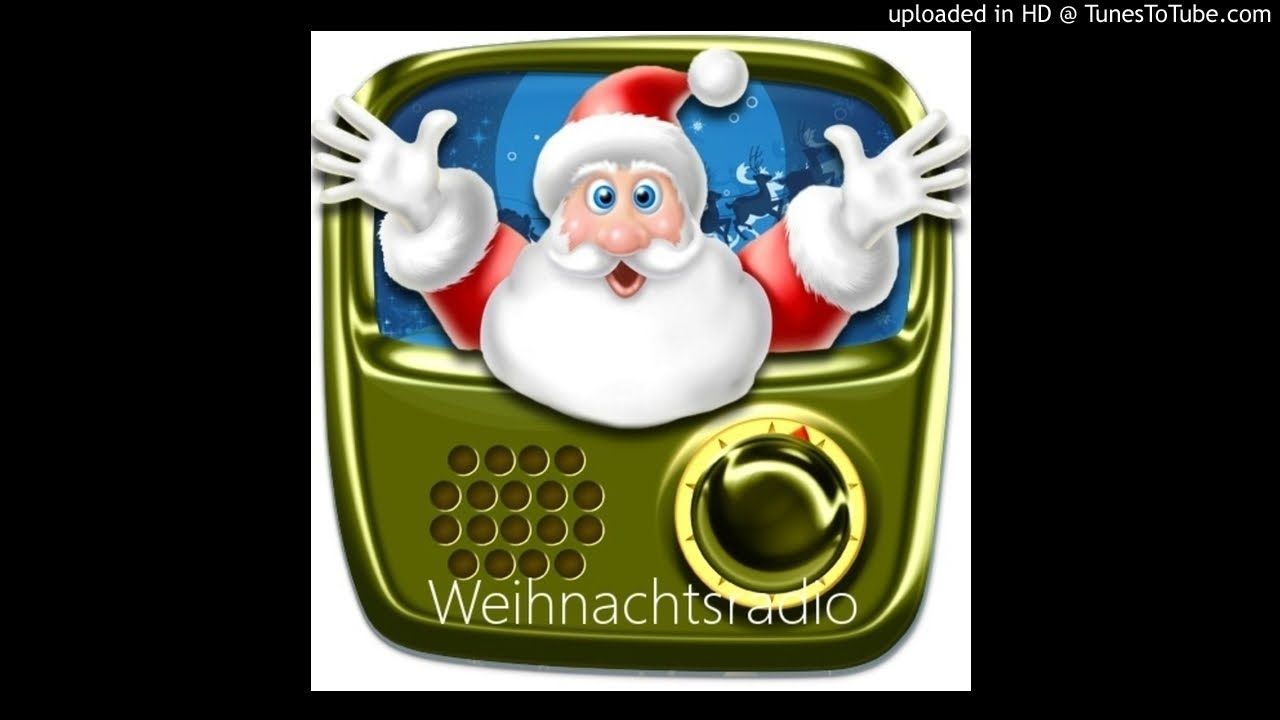 weihnachtsradio youtube. Black Bedroom Furniture Sets. Home Design Ideas