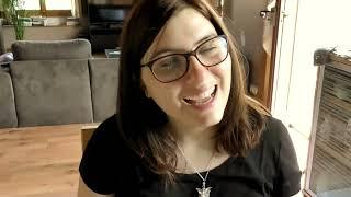 Colis du Disney Store - Petit craquage mais avec un cadeau bonus !