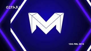 MACHEL MONTANO -ENDLESSWUK [KEIRON RAVEN]