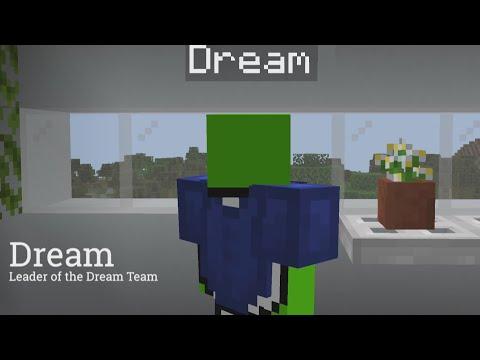 Dream Team Reality TV Show... - Dream Shorts