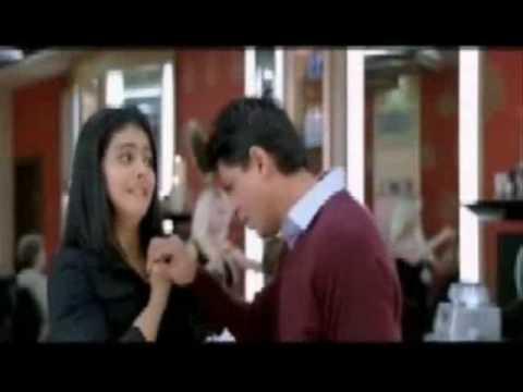My Name is Khan -Tere Naina making NEW