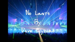 No Limits Fast Rave Club Mix