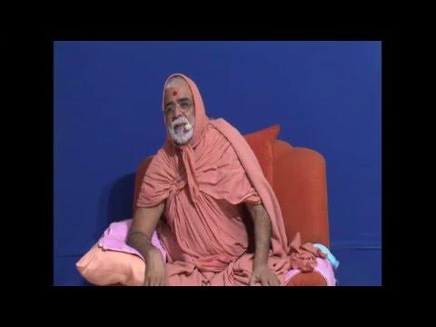 Gopalanand swami ni vato