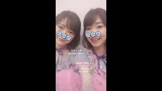 20171125 AKB48 阿部マリア 柏木由紀 小嶋真子 込山榛香 坂口渚沙 篠崎...