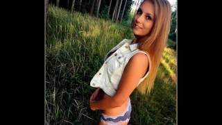 Russian Music Ольга Бузова - Под Звуки Поцелуев Olga Buzova - Pod Zvuki Poceluev
