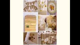 New Wedding Decoration Ideas For Tables