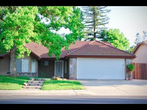 Home For Sale: 2520 Stuart Avenue,  Clovis, CA 93611 | CENTURY 21