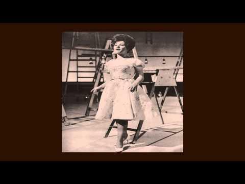 Brenda Lee ~ Funny How Time Slips Away
