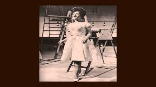 Brenda Lee ~ Funny How Time Slips Away