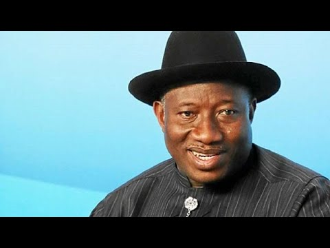 Nigeria parliament inquiry calls ex-president Jonathan over oil block sale scandal
