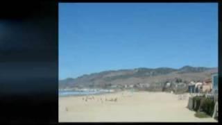 Pismo Beach Thumbnail