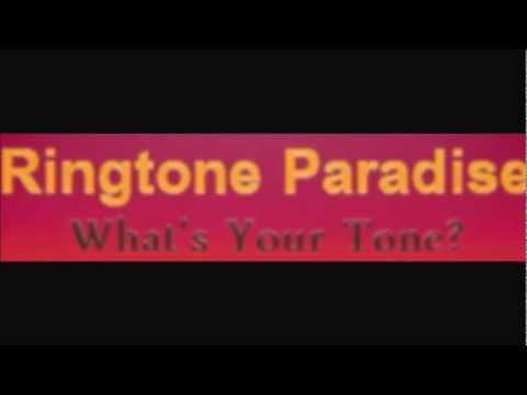RPD Ringtone Paradise