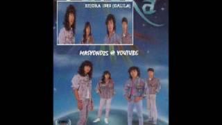 Video Kejora - Dalila 1989 download MP3, 3GP, MP4, WEBM, AVI, FLV Desember 2017