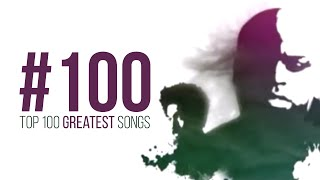 """Best Songs of All Time #100: Gnarls Barkley's """"Crazy"""" chords   Guitaa.com"""