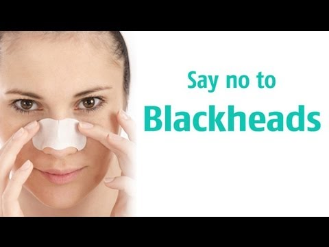 beauty tips  how to remove white heads  black heads  dr