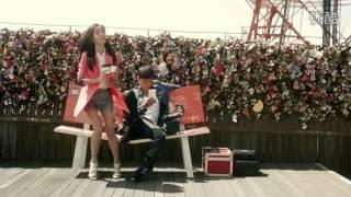 OPPO N1 广告片《他不知道》陈坤 江一燕 女主角心声版 高清