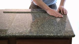 Lazy Granite Tile for Kitchen Countertops(, 2012-01-26T06:11:20.000Z)