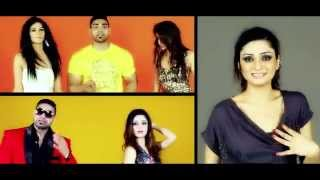 Daysan Da Raja new pakistani song 2015