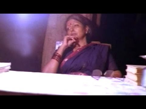 Amma Rajinama Songs   Srustikartha Oka Brahma   Sharada, Dasari Narayana Rao   HD