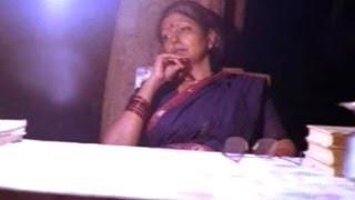 Amma Rajinama Songs | Srustikartha Oka Brahma | Sharada, Dasari Narayana Rao | HD