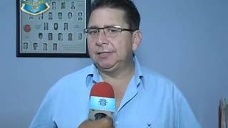 MARCELO MAZARÃO      23  06  2016