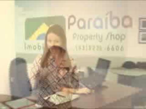 Brazilian Property Shop