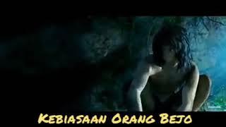Tarzan XXX animasi New 2020