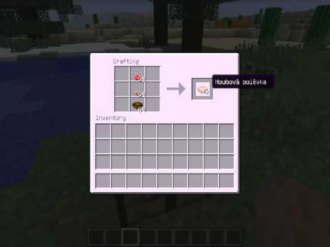 how to add people in minecraft 1.11.2 mac