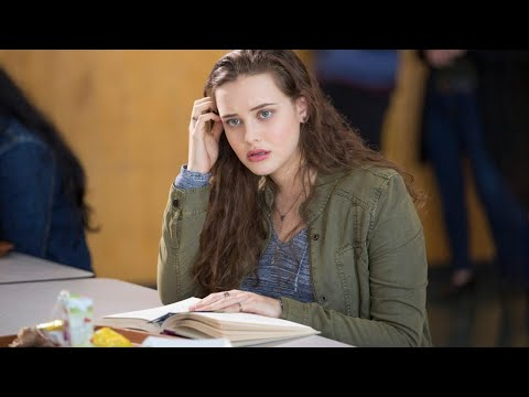 Netflix to Remove Controversial Suicide Scene From 13 Reasons Why