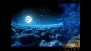 Sonata a la luz de la luna. Beethoven.