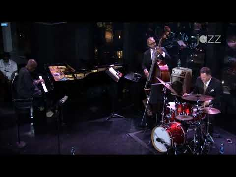 Pharoah Sanders Live At Dizzy's