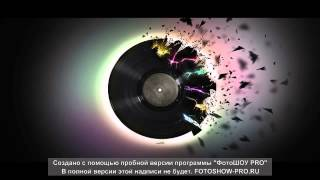 Хит За Хитом 2015.MP3 Музыка