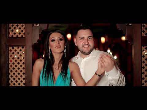 Calin Toader - Cine se gandea [oficial video] 2019