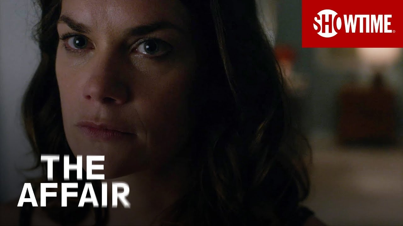 Download 'Someone Who Can Be Happy' Ep. 9 Official Clip | The Affair | Season 4