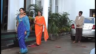 MAKING OF MILESTONE ODIA CLASSIC film TUME HI SAATHI MORA