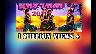 Chhattisgarhi mix kcps kurud annual function 2019