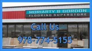 Carpet Hardwood Linoleum Tile Flooring Swampscott Call 978-774-5155 for FREE ESTIMATE