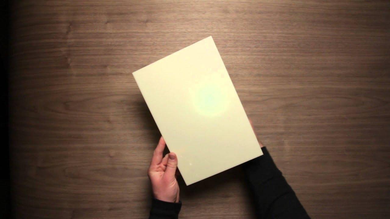 also translucent ivory acrylic sheet youtube rh