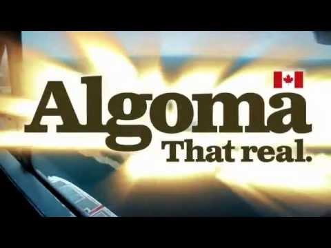 Algoma Country, Northern Ontario, Canada